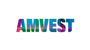 Amvest